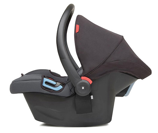 ۰۲ - صندلی خودروی کودک
