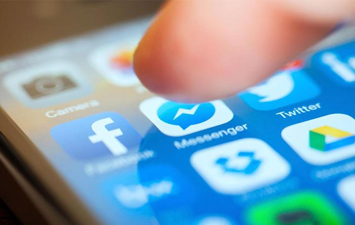 در فیسبوک کسانی استخدام شدهاند که فیدهای خبری را تنظیم میکنند.