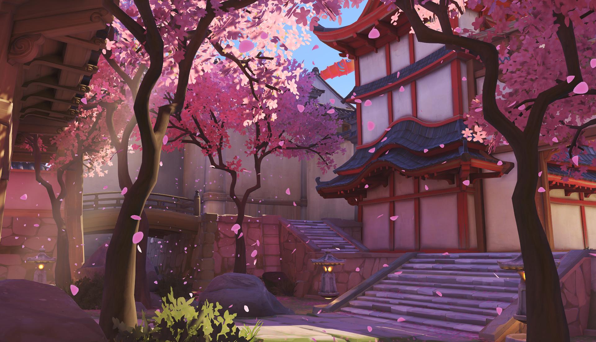 hanamura-screenshot-004