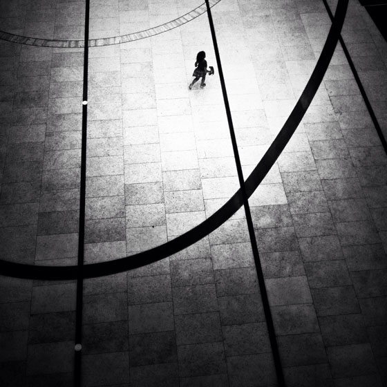 سخنان انسل آدامز - عکاسی موبایل - ۱۱