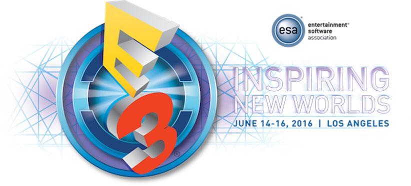 oculus_xbox_one-1-E32016
