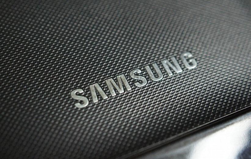 گوشی جدید سامسونگ شبیه به HTC 10 است