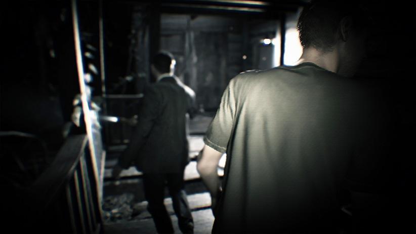 2-Resident-Evil-7
