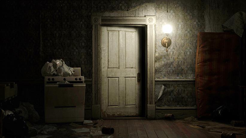 4-Resident-Evil-7