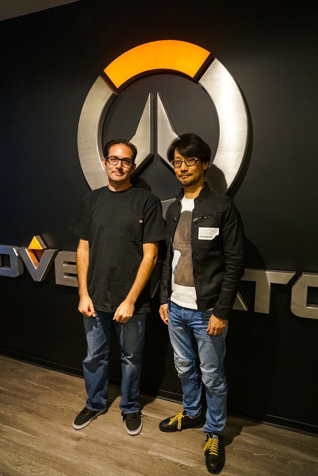 Kojima-Productions-at-Blizzard-6