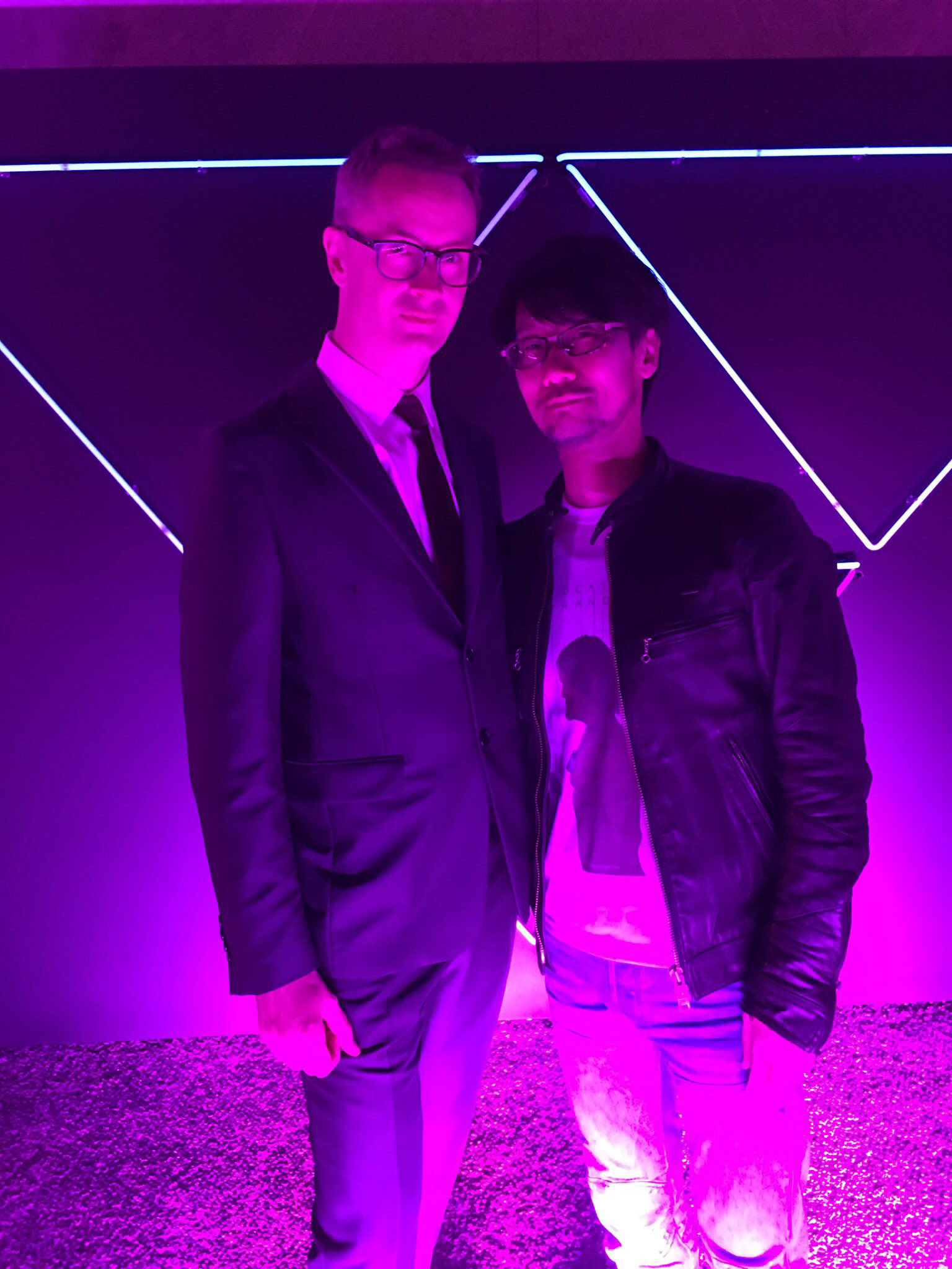 Kojima-The-Neon-Demon-Afterparty-4