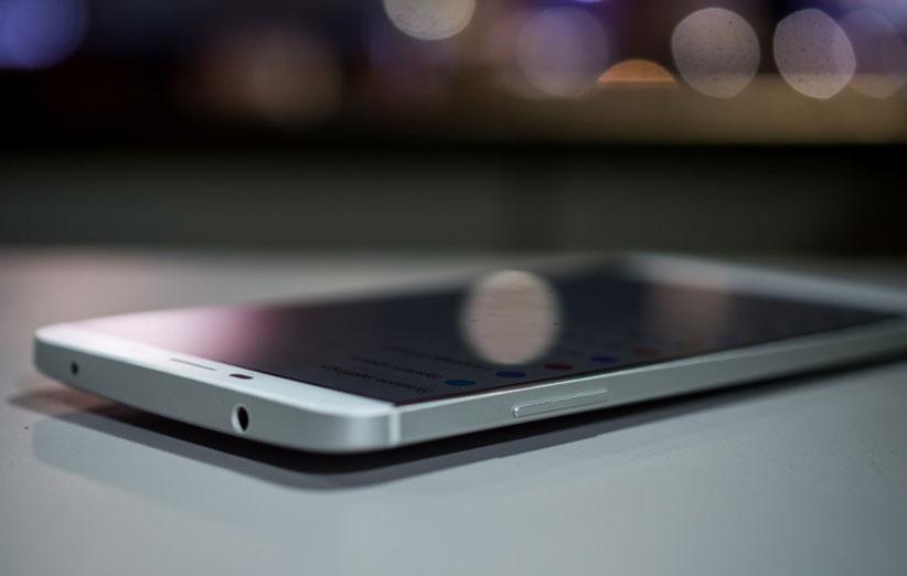 بهزودی در بازار موبایل: اولین گوشی هوشمند دنیا با تراشه اسنپدراگون ۸۲۳