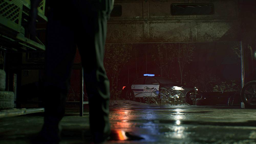 Resident-Evil-7-biohazard_2016_06-13-16_009