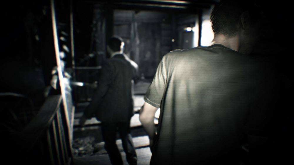 Resident-Evil-7-biohazard_2016_06-13-16_010
