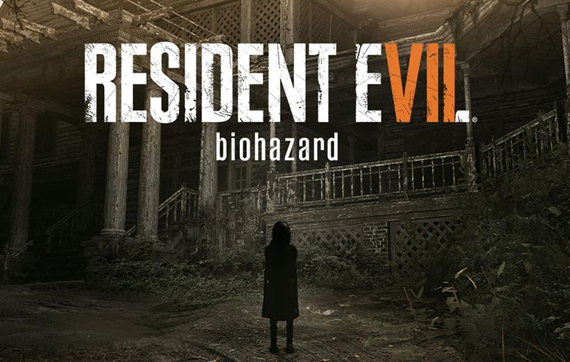 Resident-Evil-7-main
