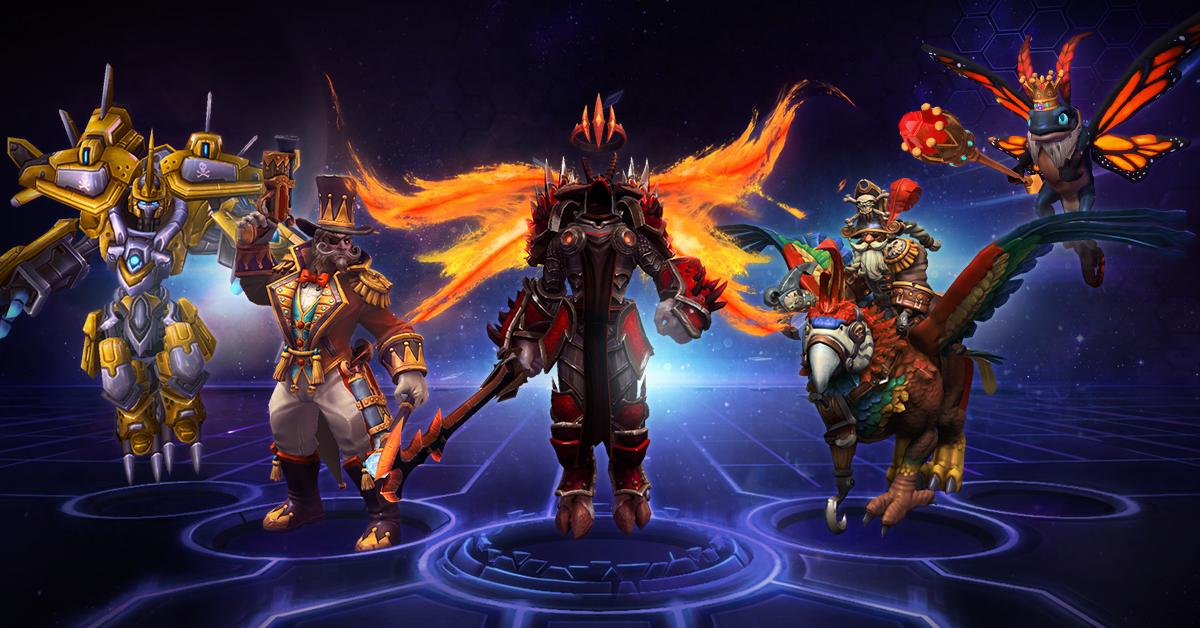 Tempest Team