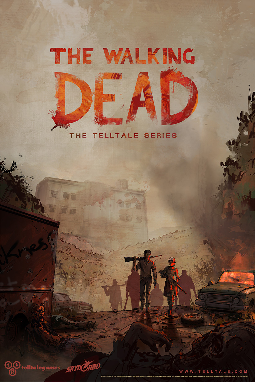 1_The-Walking-Dead-Season-3-Poster-Game