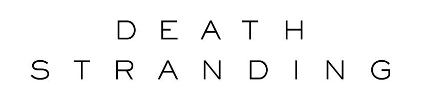 DeathStranding-8