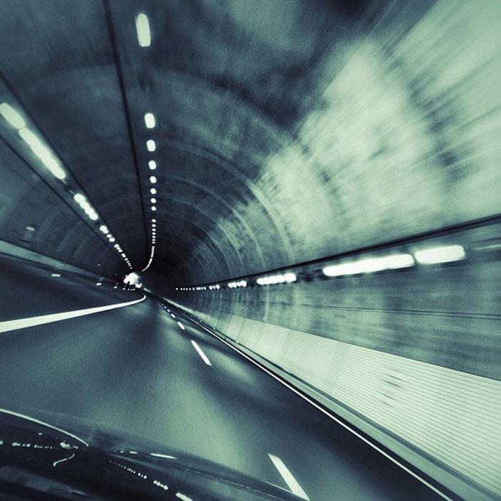 ۰۴ - عکاسی موبایل - تار کردن - Creative Blur