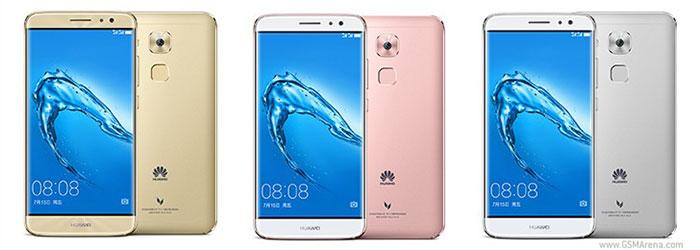 Huawei-Maimang-5