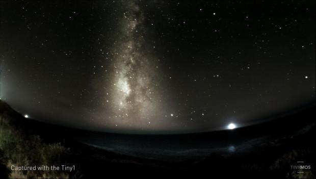 Milky_Way_Big_Sur_California-1_zrzdmu
