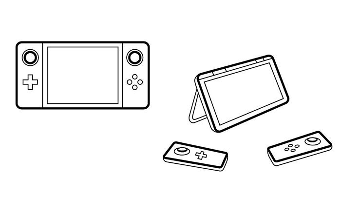 NintendoNX-1