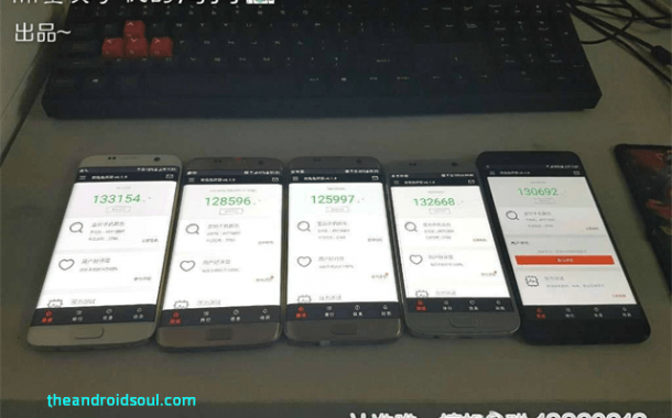 Note-7-first-from-the-right-benchmarked-display-compared-to-Galaxy-S7-edge