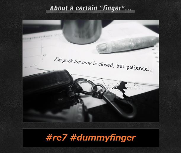 Resident-Evil-7-Finger-1_1