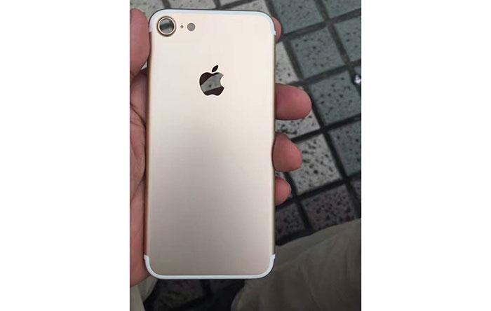 iphone-7-2-720x1280