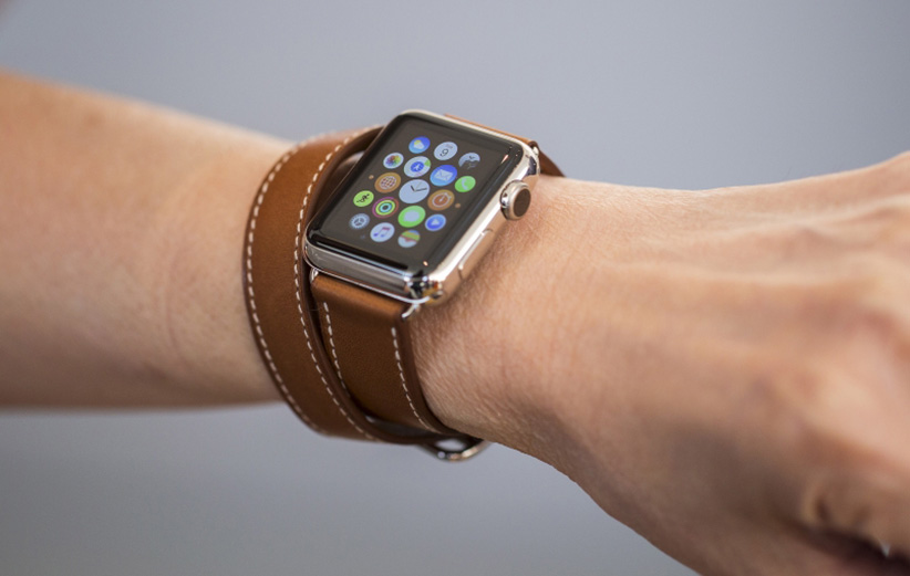 AppleWatch-