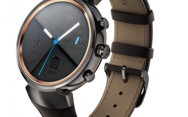 Asus-Zenwatch-3-price-specs-2