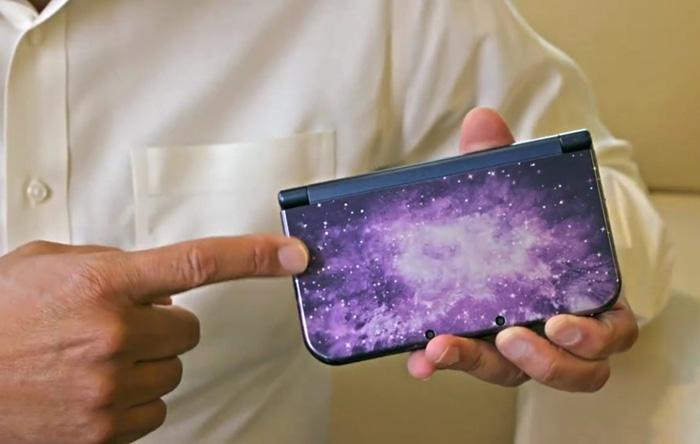 Galaxy3DS-1