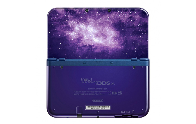 Galaxy3DS-2