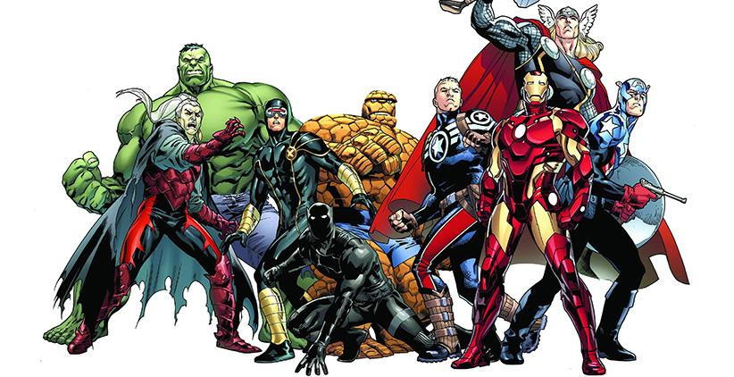Marvel-Avengers_1