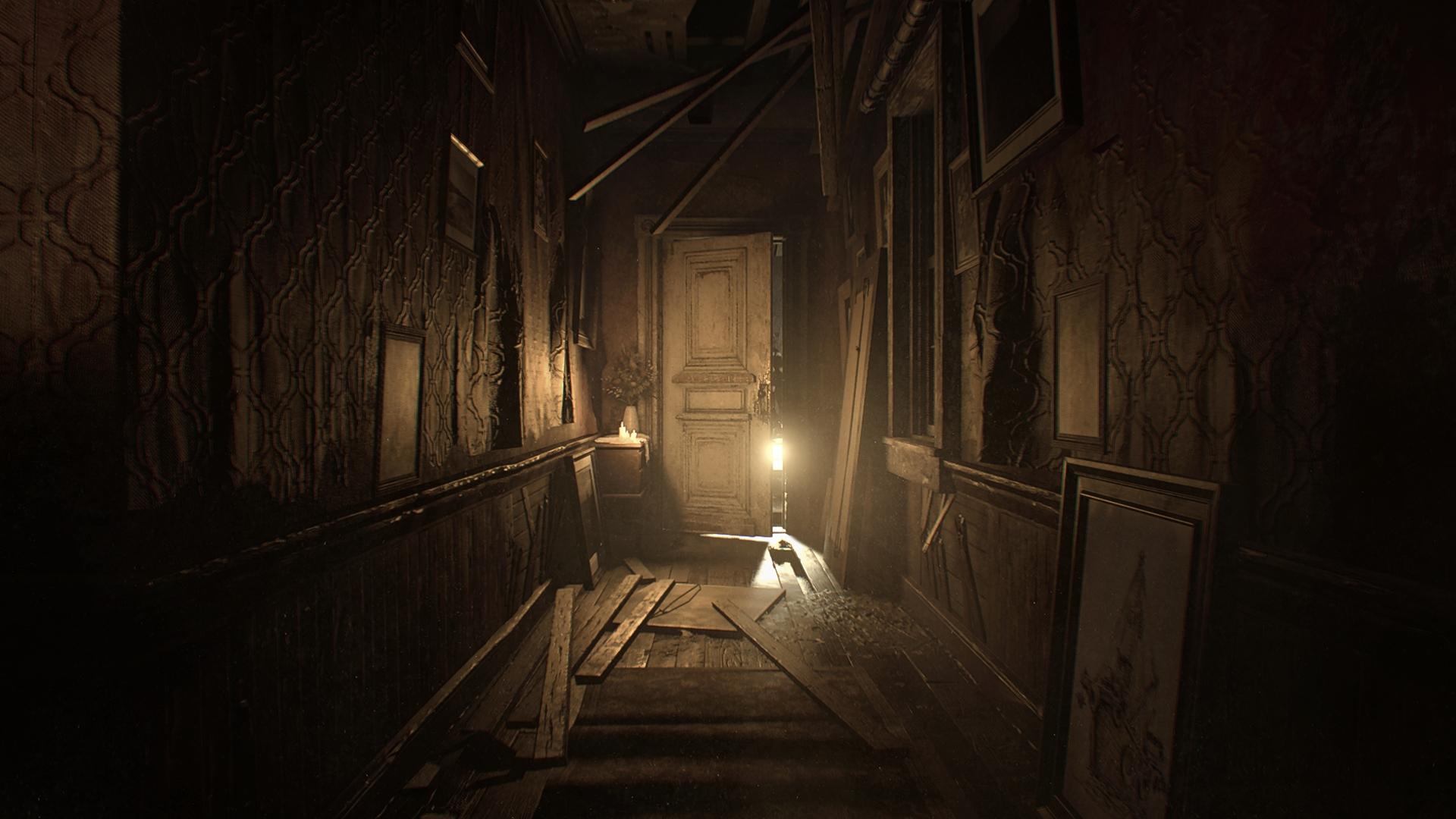 Resident-Evil-7-biohazard_2016_08-17-16_004