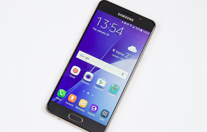 Samsung-Galaxy-A5-Review-010