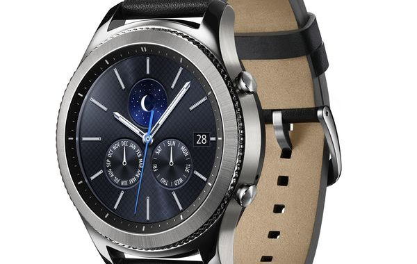Samsung_Gear_S3_Classic__1_.0
