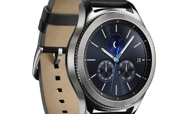 Samsung_Gear_S3_Classic__2_.0