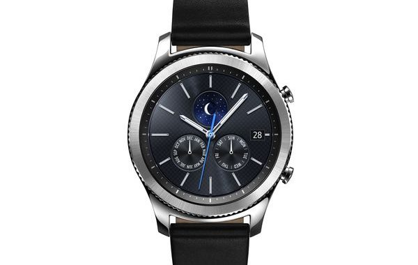 Samsung_Gear_S3_Classic__3_.0