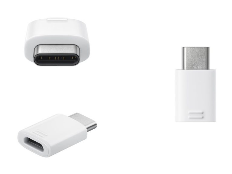 https://mag.digikala.com/wp-content/uploads/2016/08/USB-Type-C-Adapter-768x576.jpg