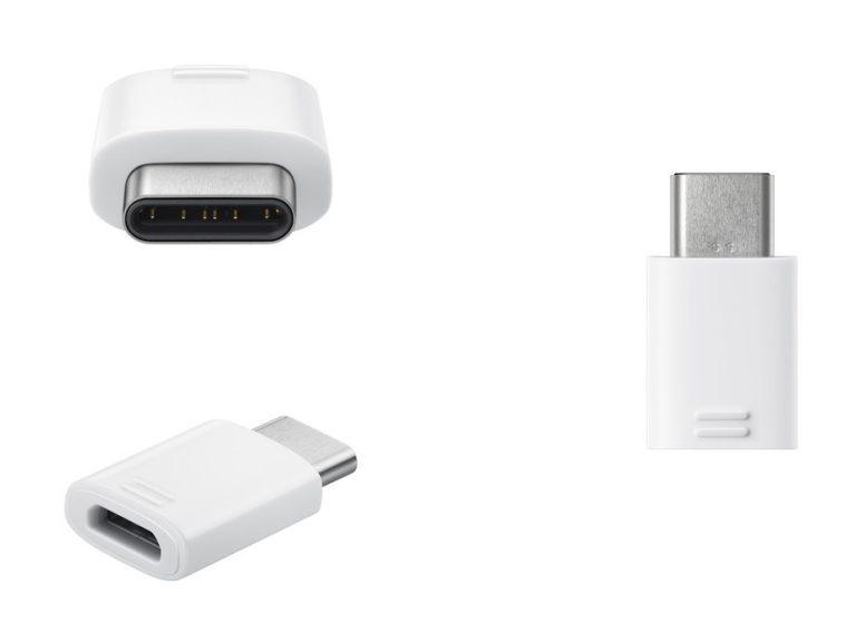 https://mag.digikala.com/wp-content/uploads/2016/08/USB-Type-C-Adapter-768x576.jpg