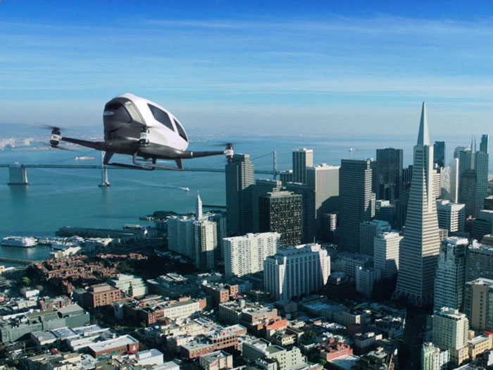 autonomous-passenger-drones-could-make-your-commute-a-breeze