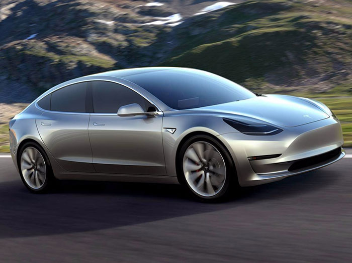 electric-cars-are-already-here-and-are-helping-make-the-world-greener