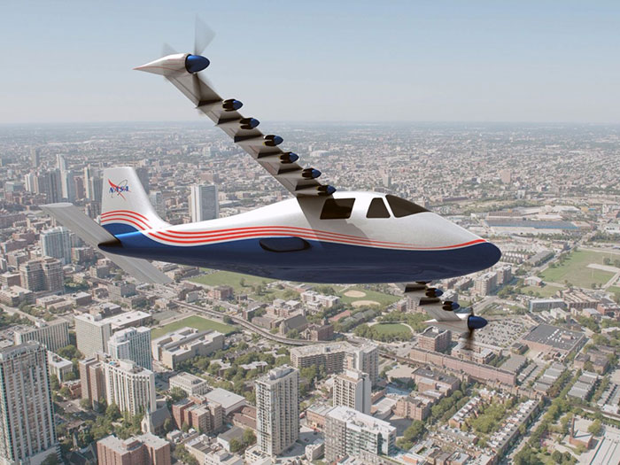 electric-planes-will-help-reduce-carbon-emissions-and-noise-pollution