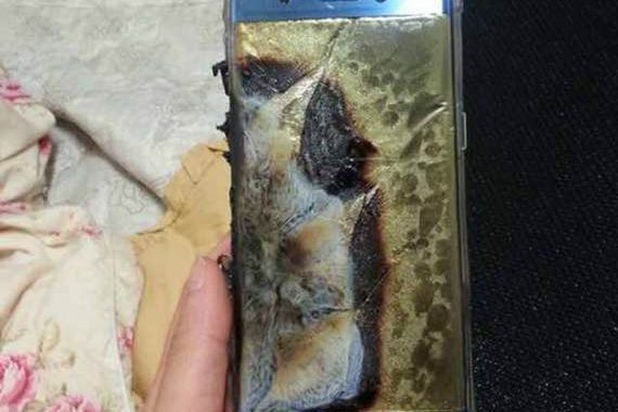 galaxy-note-7-burnt-1