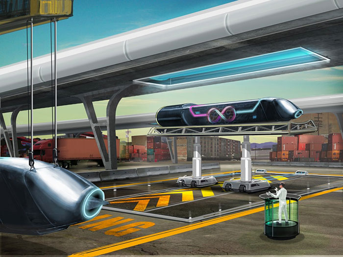 hyperloop-systems-could-provide-an-affordable-efficient-way-to-travel-between-major-cities