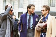 modern_gentlemen_in_town_milan_mens_fashion_week_streetstyle_fabio_attanasio