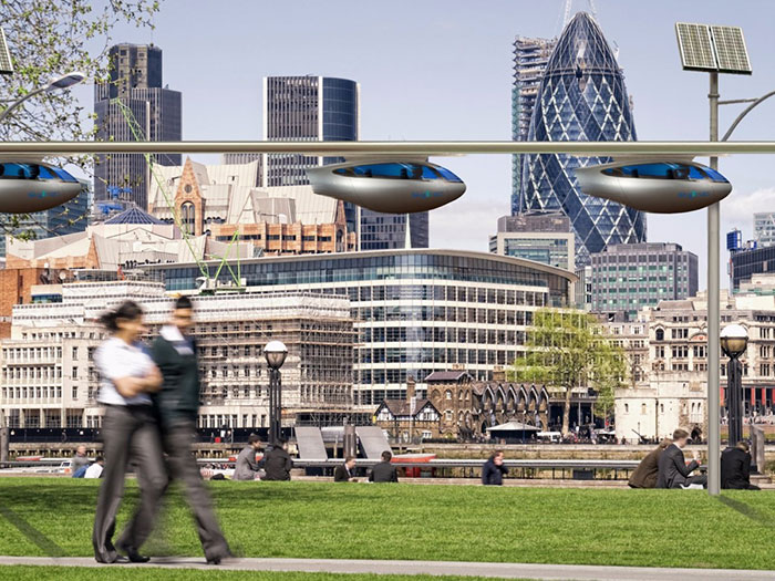 monorail-systems-like-skytran-could-replace-subways-to-help-us-quickly-get-around-cities