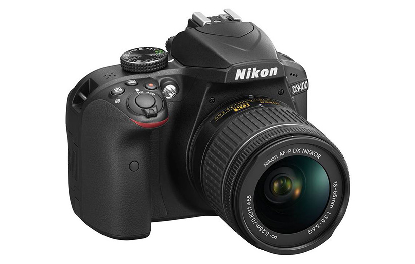 nikon_d3400-featured