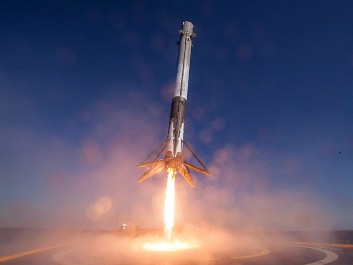 reusable-rockets-could-revolutionize-space-travel-and-help-make-human-life-interplanetary
