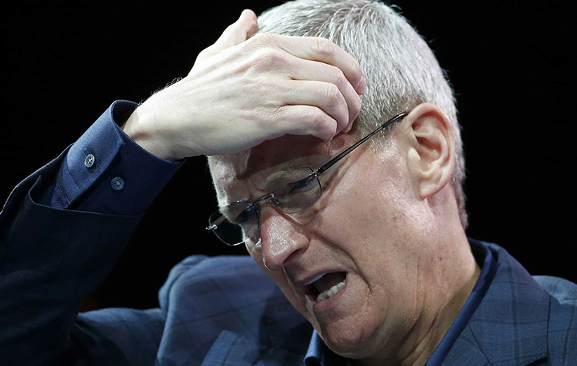 sad-apple-ceo-tim-cook