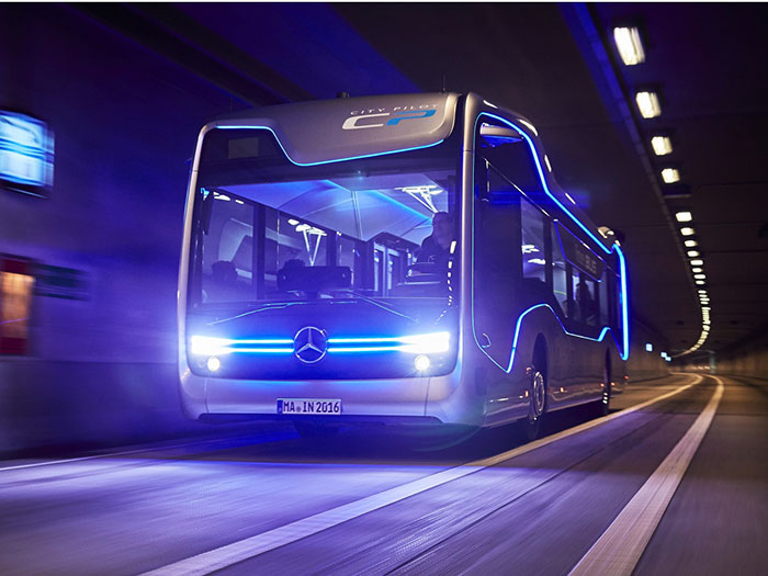 self-driving-buses-could-provide-another-option-for-transporting-people-in-crowded-urban-areas