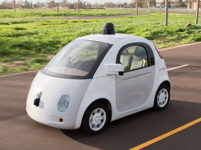 self-driving-cars-will-help-save-lives-and-time