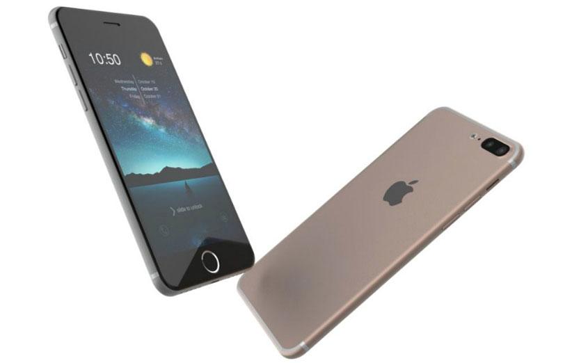 آیفون  تنها ۲ درصد از خریداران آیفون ۷ گوشی اندرویدی داشتهاند  D8 A2 DB 8C D9 81 D9 88 D9 86