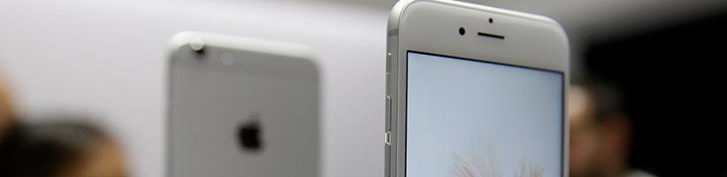 10-iphone-6s